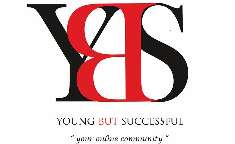 Fashionbloggers fashionblog youngbutsuccesful succes youngprofessionals networking onlinecommunity YBS YBS2.0 event launch website blogger blog fashionblog fashion lifestyle beauty career community