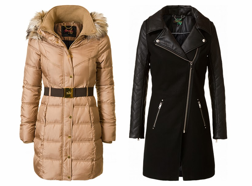 coat coolcat wintercoats fashion shopping fashionblogger fashionblog sarandipity