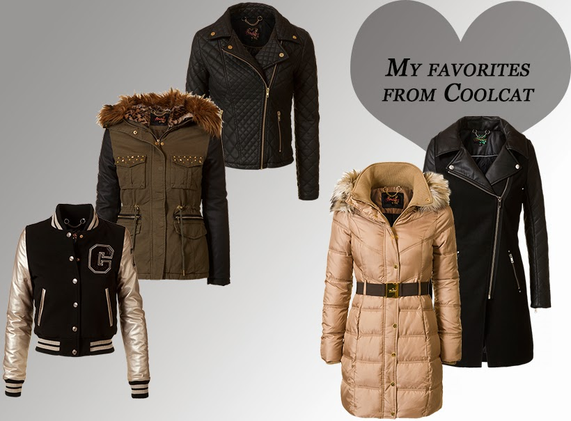 varsity parka leatherjacket jacket coolcat wintercoats fashion shopping fashionblogger fashionblog sarandipity favorites