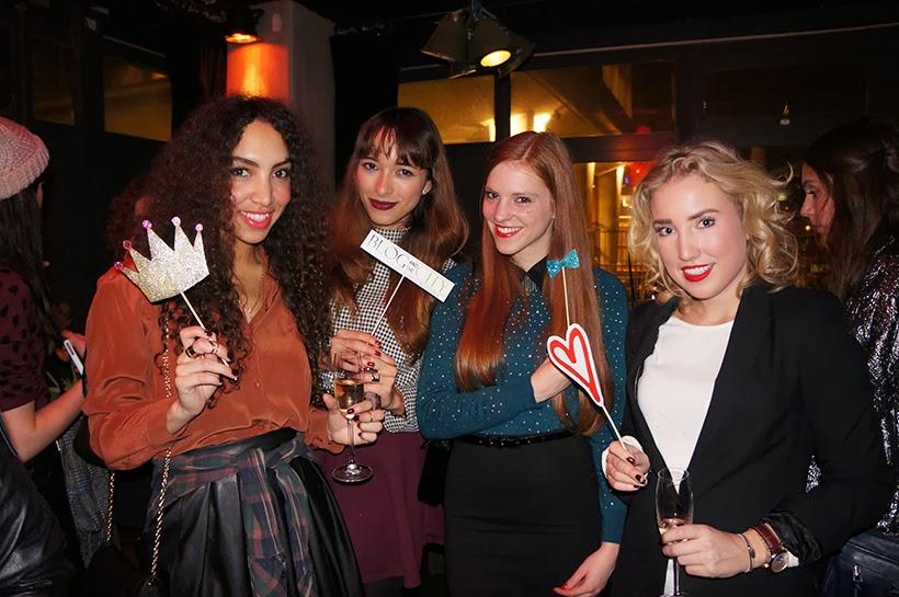 fashion fashionblog fashionblogger sarandipity ilovefashionbloggers event blogandthecity