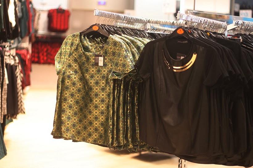 primark eindhoven preshopping persopening benelux fashion shopping fashionblogger sarandipity