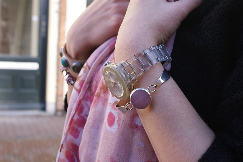 ootd fashion blog sarandipity mango shopaffaire noosa amsterdam pandora bracelets armcandy outfit post streetstyle personalstyle casual