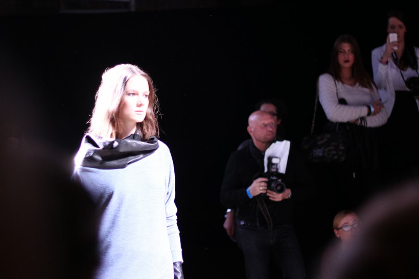 mbfwa mercedes-benz fashion week amsterdam duran lantink franzel vodafone jan boelo sarandipity fashionblog blog blogger photography saranda walgaard