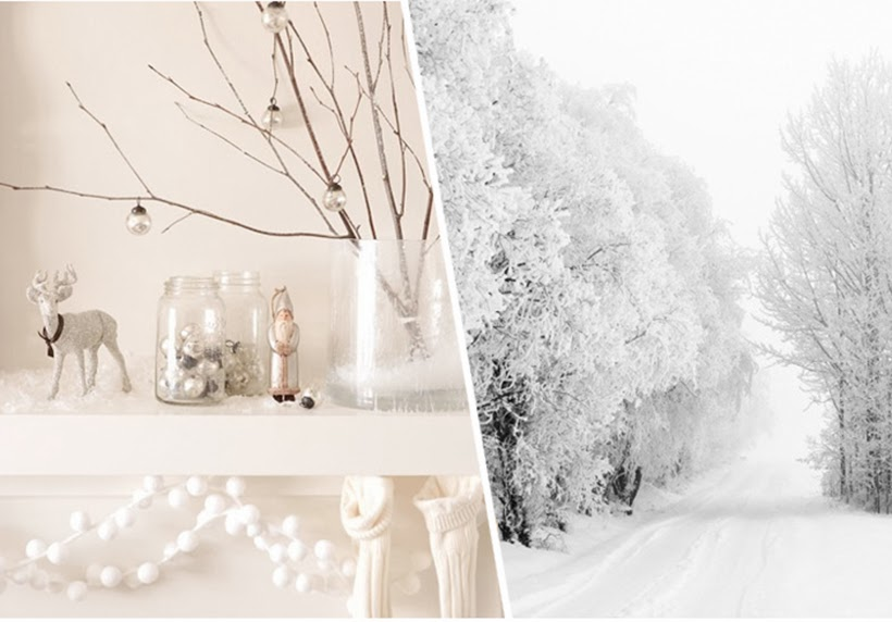 winter inspiration fashion blog sarandipity dutch nederlands amsterdam eindhoven inspire interior design home decoration