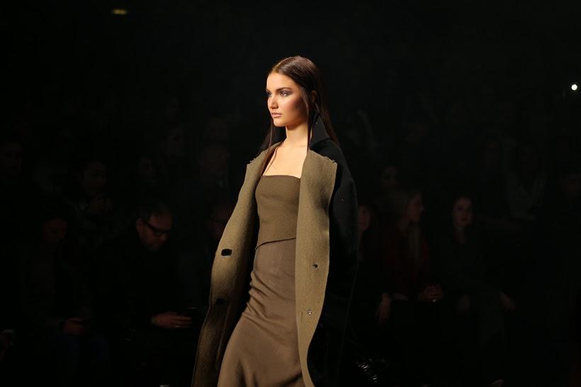 tony cohen kim feenstra fashion show week mercedes-benz amsterdam mbfwa sarandipity