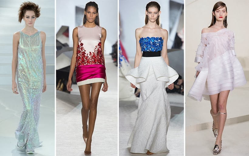 fashion blog sarandipity haute couture favorites chanel dior giambattista valli valentino
