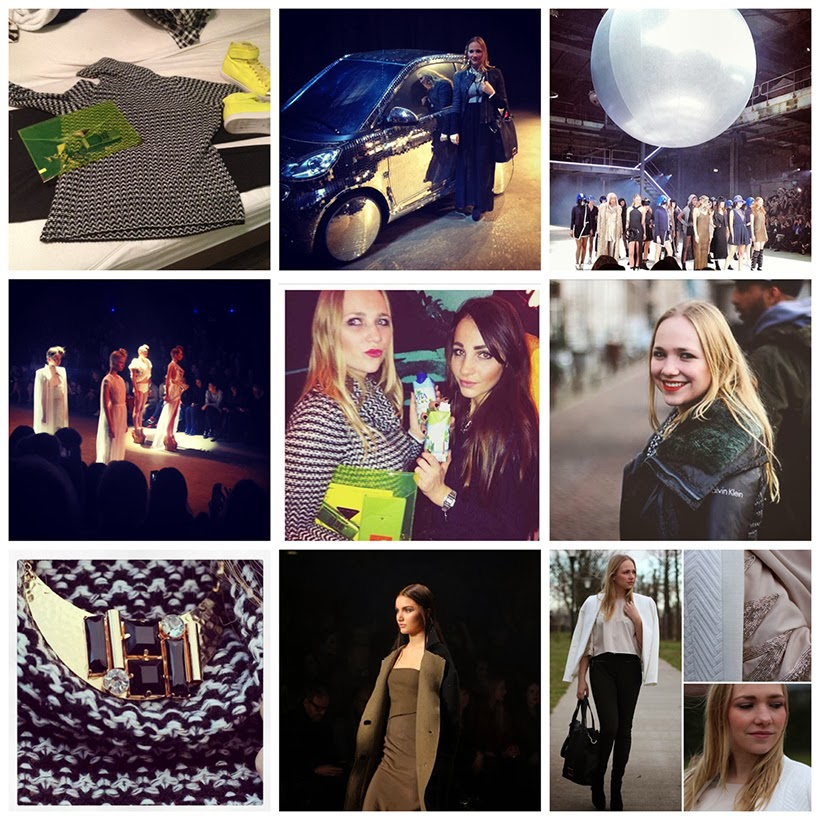 fashion blog sarandipity amsterdam dutch the netherlands fashionweek instagram personal diary