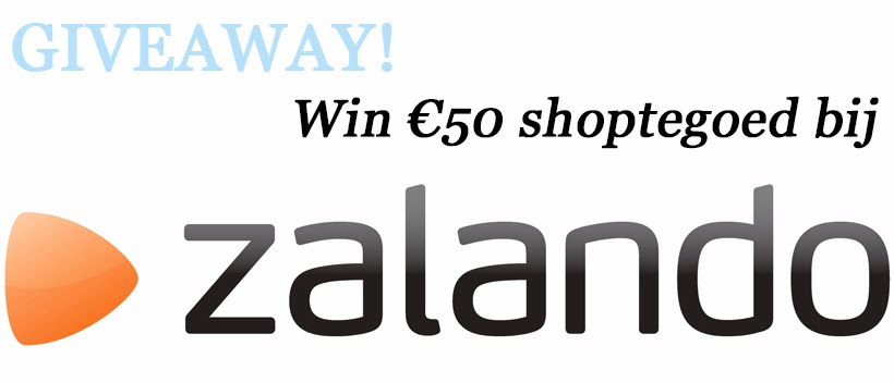fashion blog style mode sarandipity winactie giveaway zalando shopping