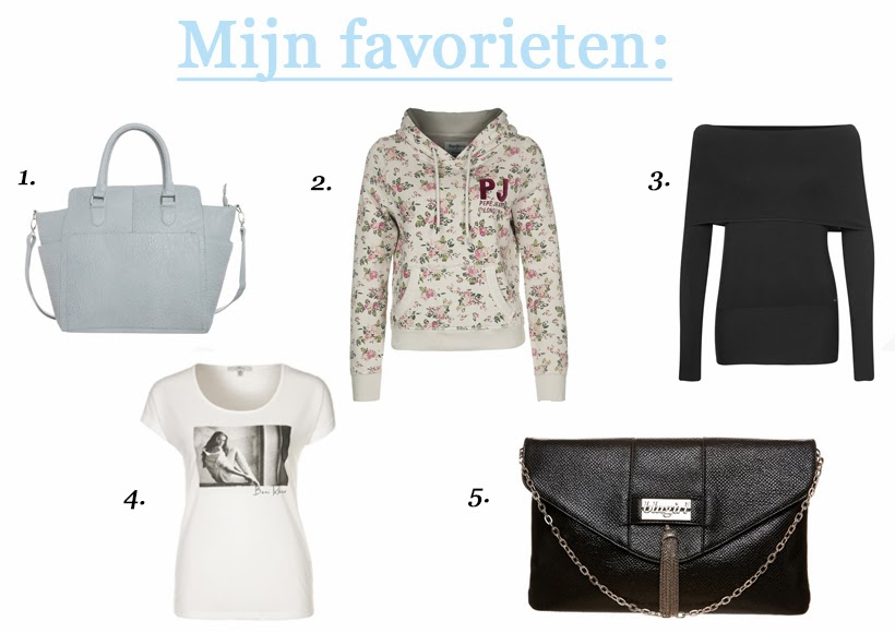 fashion blog style mode sarandipity winactie giveaway zalando shopping