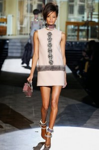 dsquared2 rocks fashion show milano italian review