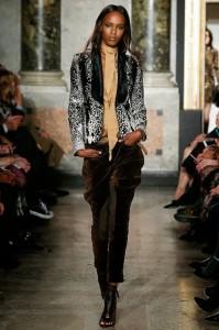 emilio pucci milano italian fashion