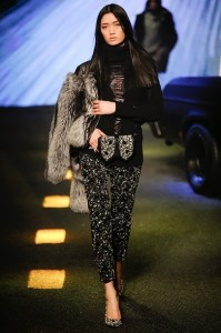 milan fashion week philipp plein review fashionblog