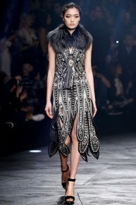cavalli milano italian fashion moda sarandipity blog review design