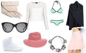 wishlist fashion blogger sarandipity spring season coisa topshop nike zara hm oliver goldsmith