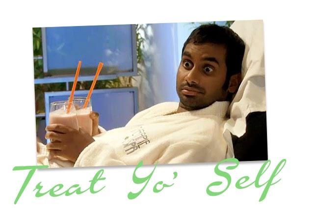 sarandipity treatwell giveaway wellness beauty treatment