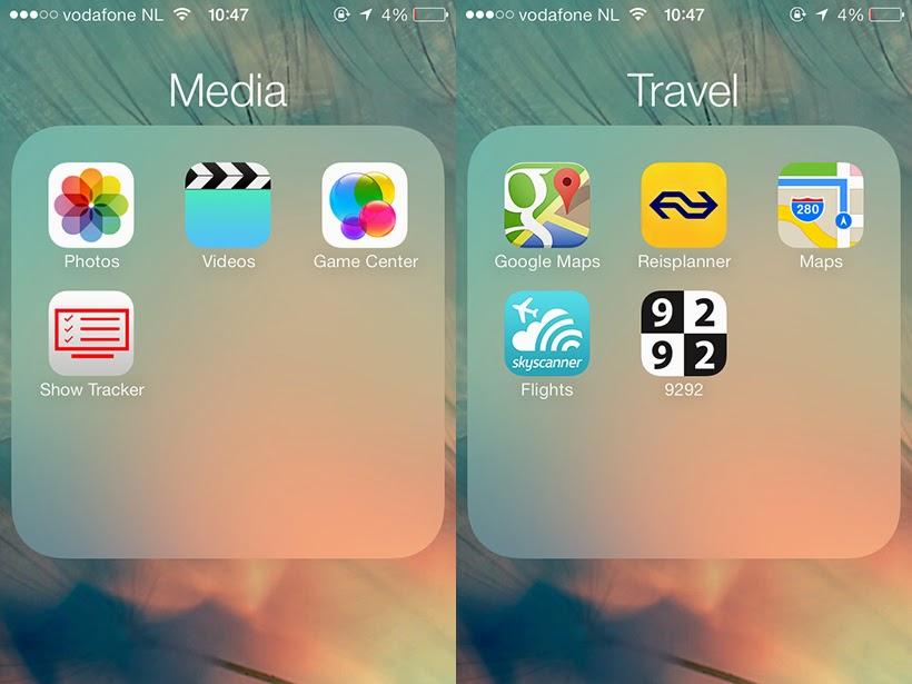 showtracker sky scanner favorite apps sarandipity lifestyle blog