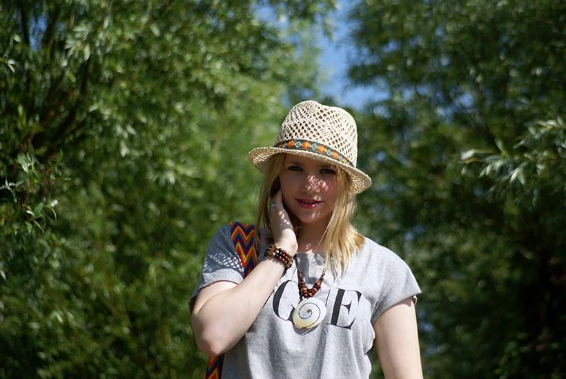 fashion blogger sarandipity my mochila isabelli bohemian