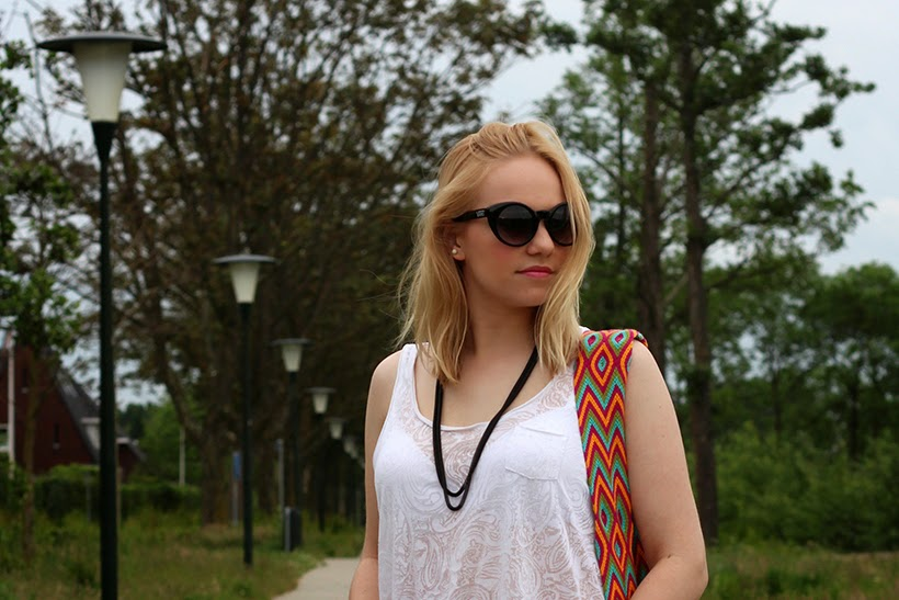 outfit fashion blog blogger sarandipity vans sunglasses