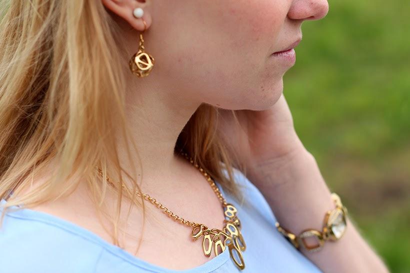 fabmejewelry fashion blog sarandipity blogger shapeways 3d printing