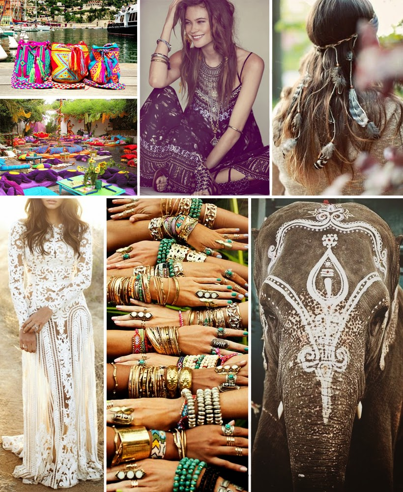 boho bohemian ibiza hippy chic summer my mochila inspiration fashion sarandipity blog dutch amsterdam blogger