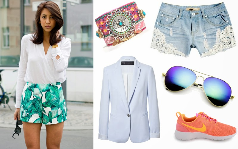 summer musthaves shopping fashion sarandipity dutch blog blogger
