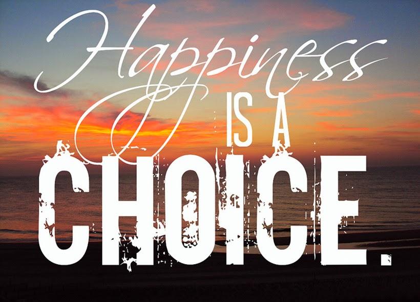 happiness happy challenge sarandipity change