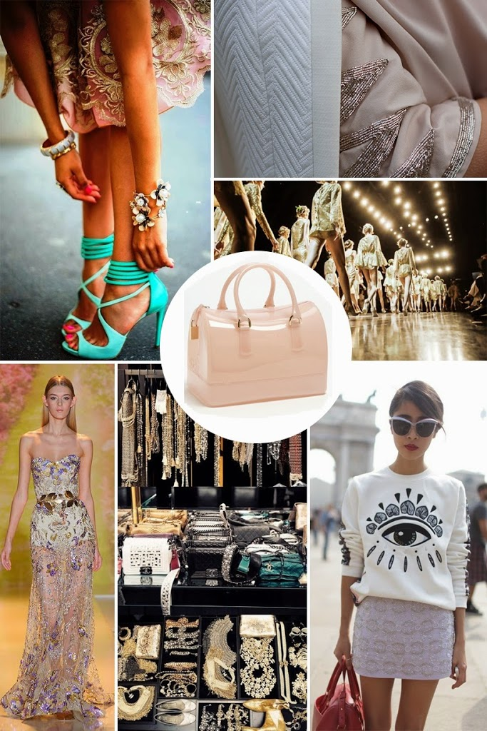 fashion week pinspiration pinterest inspiration sarandipity