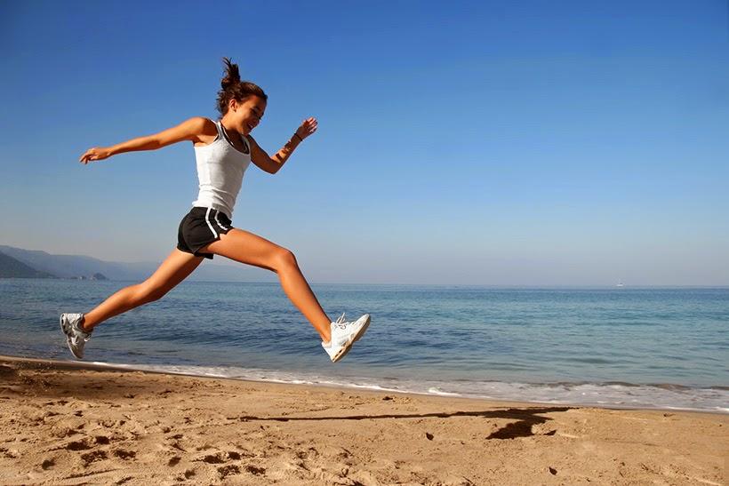 happiness happy challenge sarandipity change health