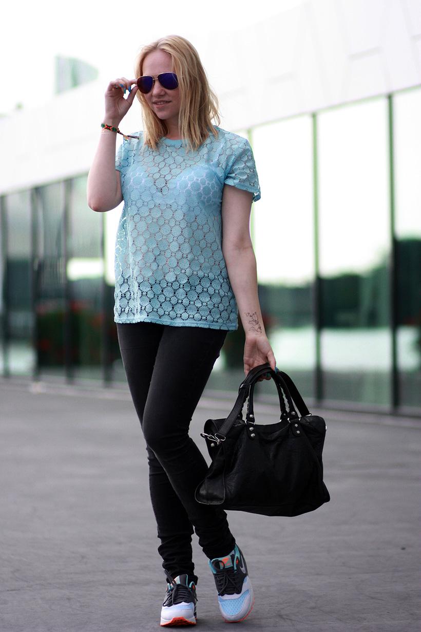 Dutch Fashion Bloggers Dutch Fashion Blogger