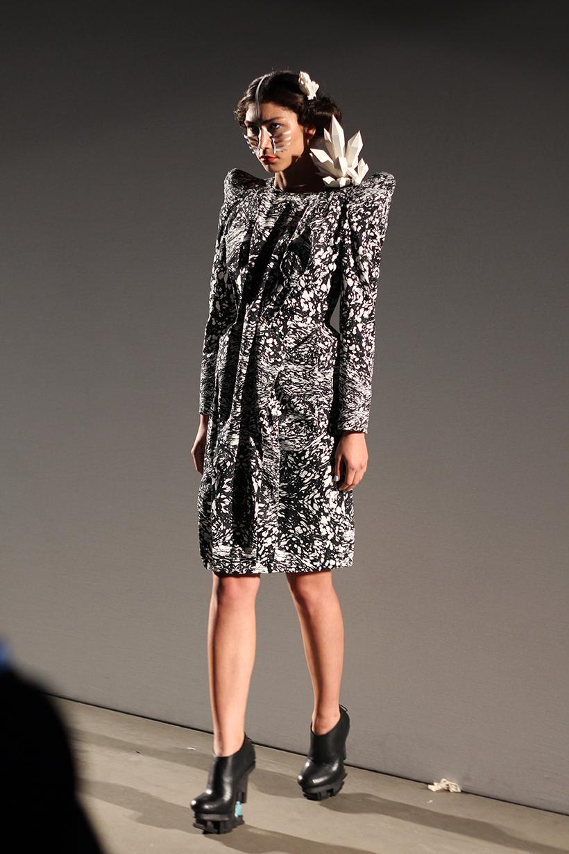 IINUA-joelleboers-bregjecox-mbfwa-fashionweeknederland-amsterdam-fashion-blog-dutch-design1