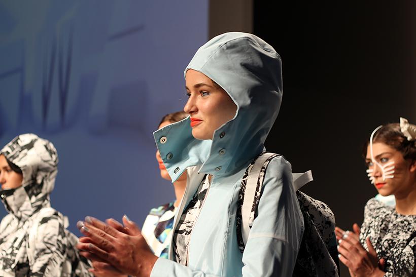 IINUA-joelleboers-bregjecox-mbfwa-fashionweeknederland-amsterdam-fashion-blog-dutch-design10