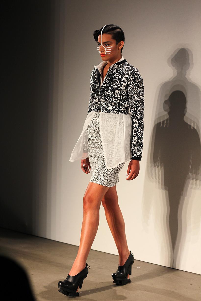 IINUA-joelleboers-bregjecox-mbfwa-fashionweeknederland-amsterdam-fashion-blog-dutch-design2