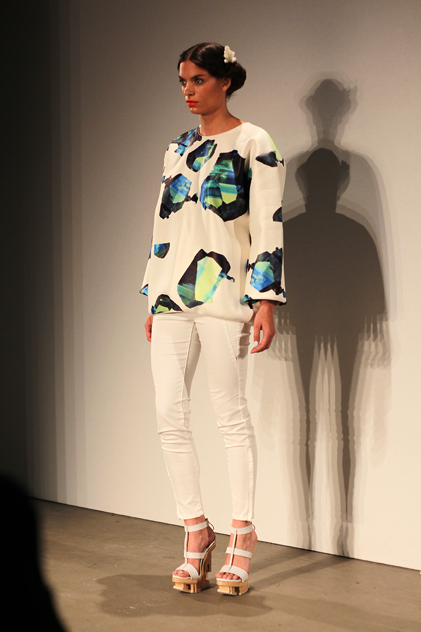 IINUA-joelleboers-bregjecox-mbfwa-fashionweeknederland-amsterdam-fashion-blog-dutch-design3