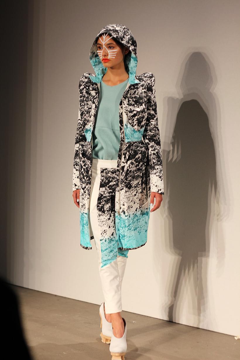 IINUA-joelleboers-bregjecox-mbfwa-fashionweeknederland-amsterdam-fashion-blog-dutch-design5