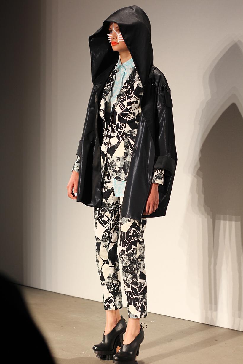 IINUA-joelleboers-bregjecox-mbfwa-fashionweeknederland-amsterdam-fashion-blog-dutch-design6