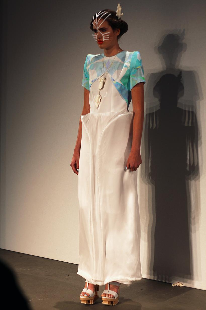 IINUA-joelleboers-bregjecox-mbfwa-fashionweeknederland-amsterdam-fashion-blog-dutch-design7