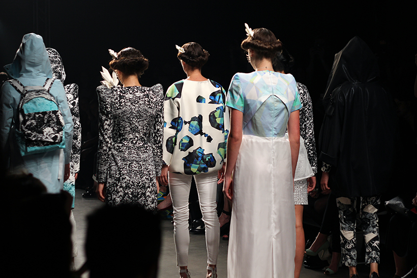 IINUA-joelleboers-bregjecox-mbfwa-fashionweeknederland-amsterdam-fashion-blog-dutch-design8