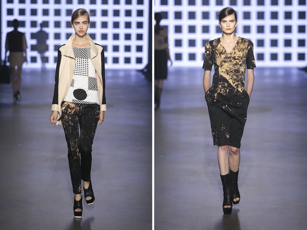 Ready to fish-iljavisser-peterstigter-fashionweek-amsterdam-dutch-fashion-blog1