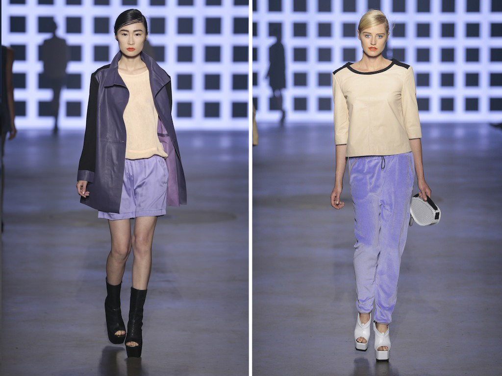 Mbfwa ready to fish by ilja visser saranda adriana for Ready 2 fish