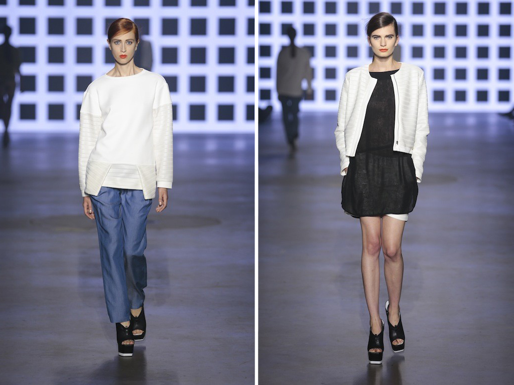Ready to fish-iljavisser-peterstigter-fashionweek-amsterdam-dutch-fashion-blog3