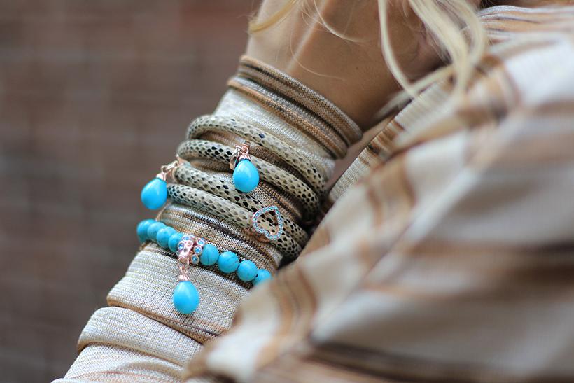 blqe-geneve-fashion-blog-sarandipity-sarandaadriana