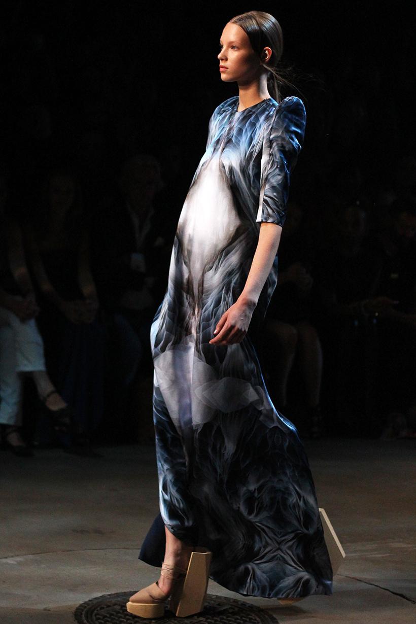 dorhout-mees-mbfwa-amsterdamfashionweek-designer-fashion1