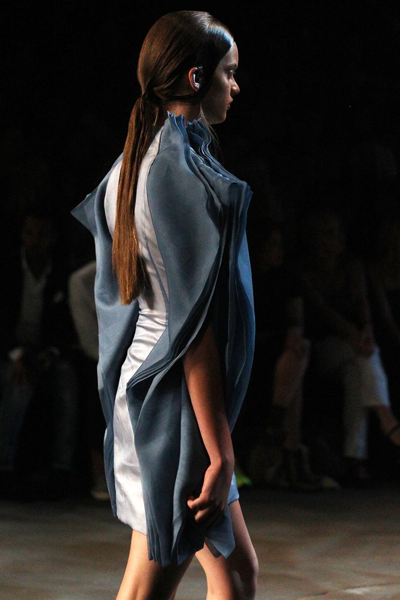 dorhout-mees-mbfwa-amsterdamfashionweek-designer-fashion2