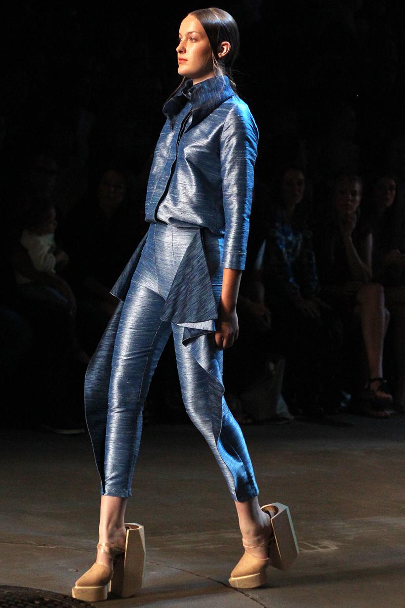 dorhout-mees-mbfwa-amsterdamfashionweek-designer-fashion3