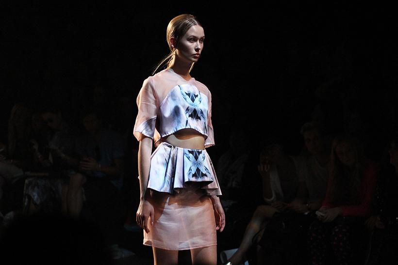 dorhout-mees-mbfwa-amsterdamfashionweek-designer-fashion6