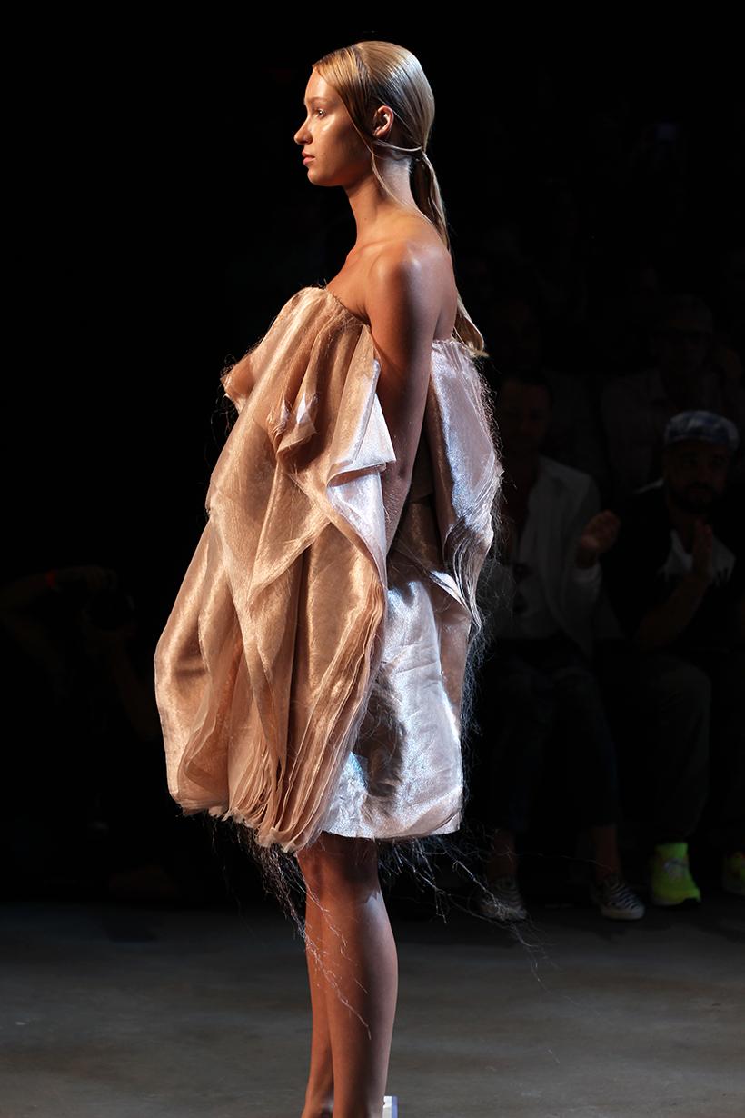 dorhout-mees-mbfwa-amsterdamfashionweek-designer-fashion7