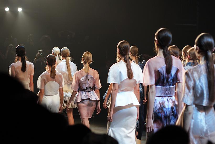dorhout-mees-mbfwa-amsterdamfashionweek-designer-fashion8