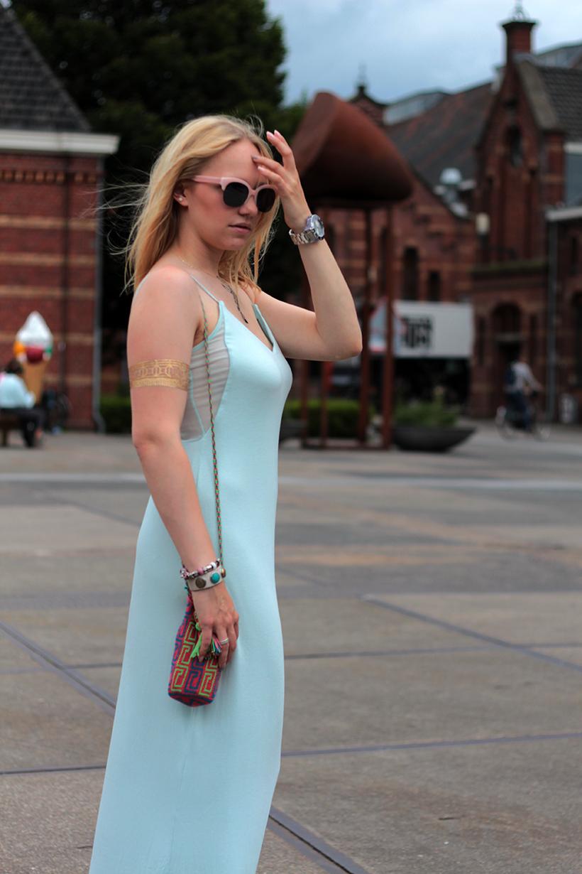 fashion-ootd-saranda-zara-mymochila-bohotats-andywolfeyewear-outfit1