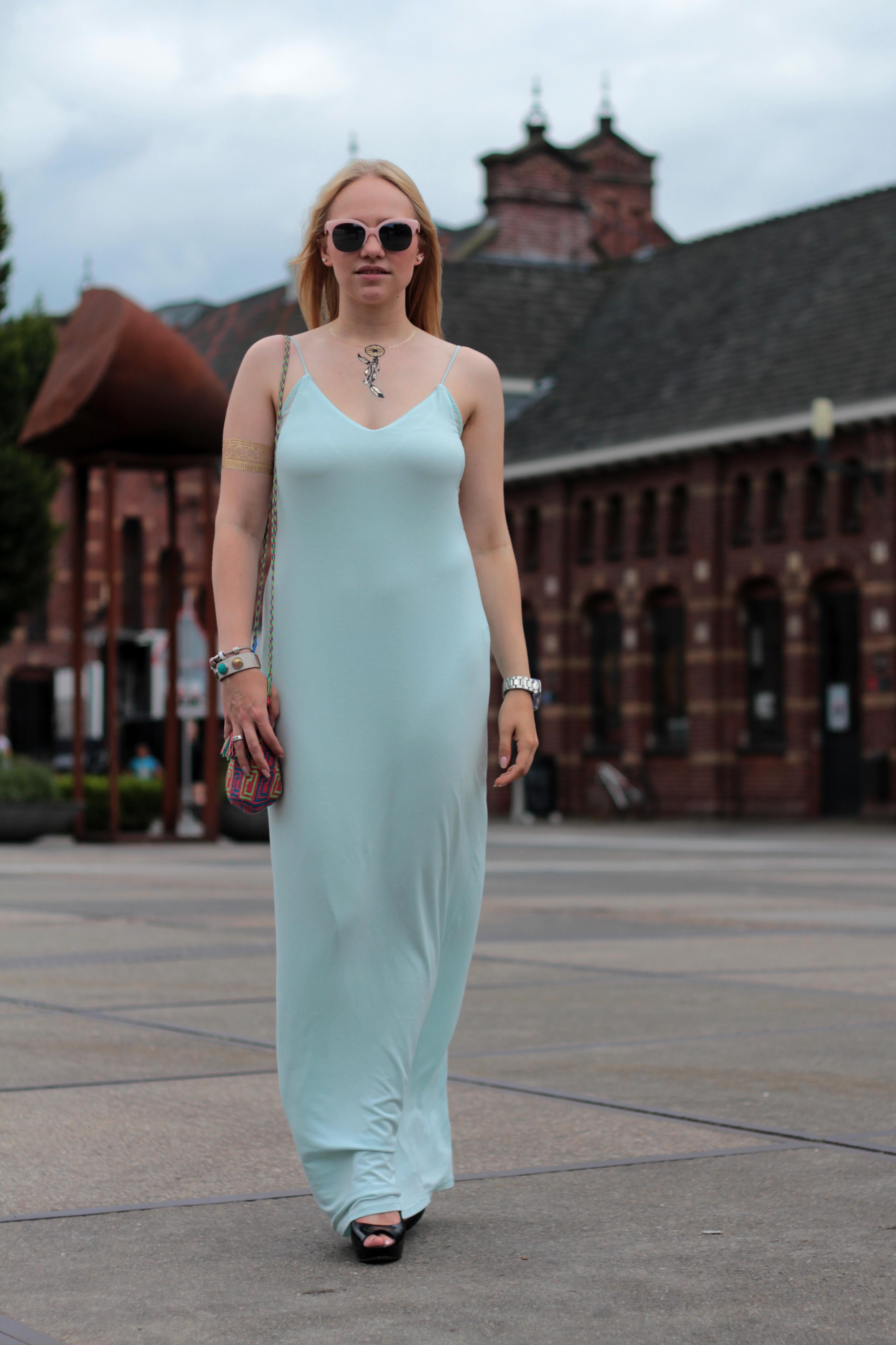 fashion-ootd-saranda-zara-mymochila-bohotats-andywolfeyewear-outfit3
