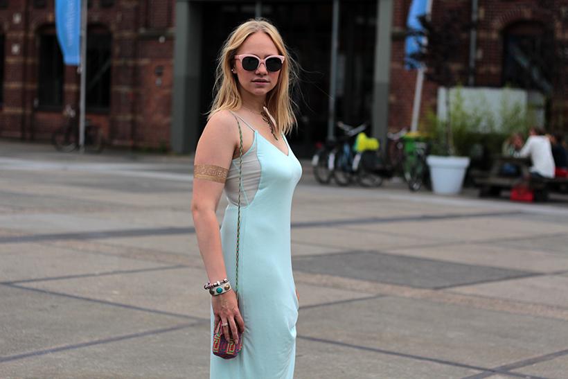 fashion-ootd-saranda-zara-mymochila-bohotats-andywolfeyewear-outfit4